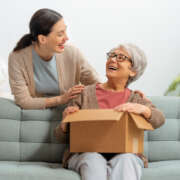 Here Is How You Can Have a Smoother Moving Experience?