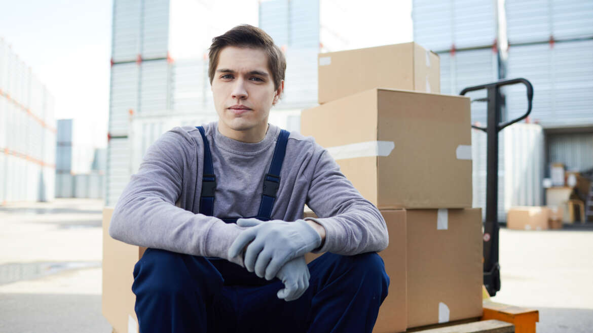 How to Find Professional Movers and Packers Company in Dubai